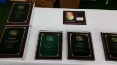 Flyball Awards