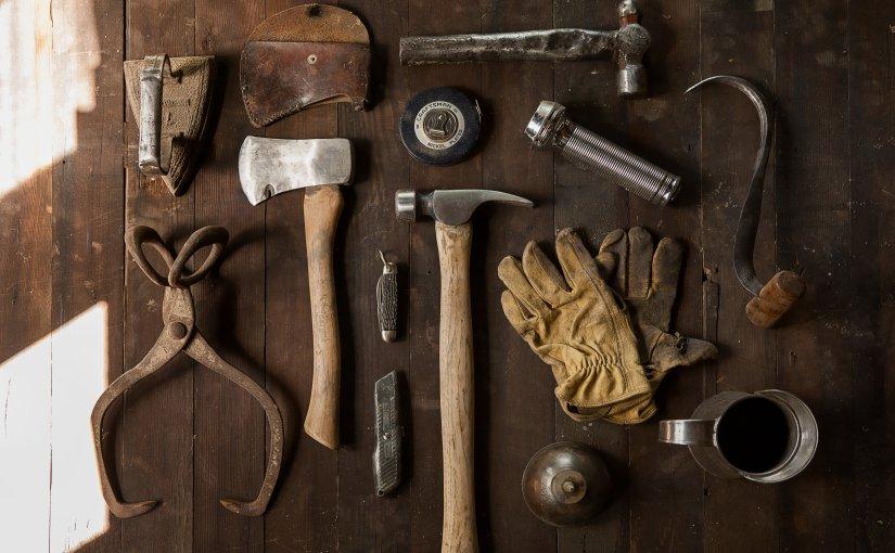 7 herramientas gratuitas para medir un blog