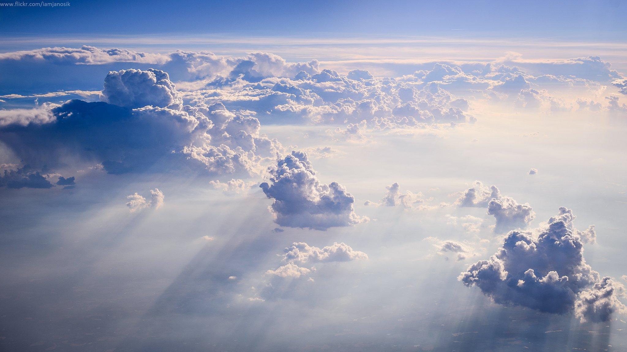 Habilitar HTTP/2 y SSL con CloudFlare en WordPress 1