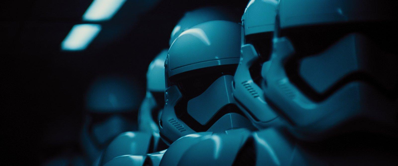 Recopilación de enlaces #29: SEO, Star Wars y Netflix 1
