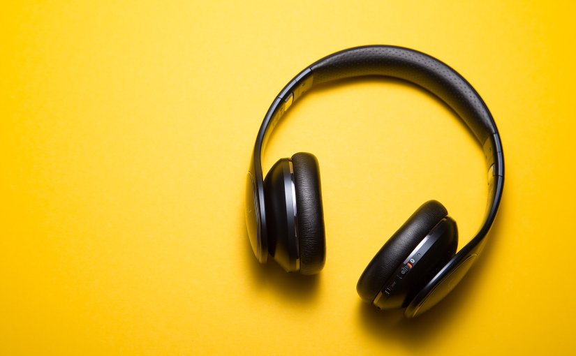 Mis 15 podcasts favoritos