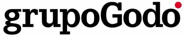 GRUPO-GODO_logo_godo