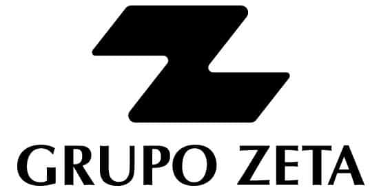 Grupo_Zeta_logo