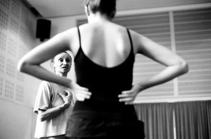 fotografia-dansa