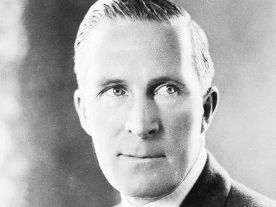 Image result for william desmond taylor