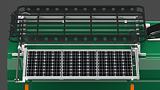 SR1S-48xx-E-TX50-E-W