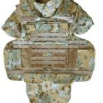 uniforma2