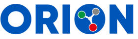 Orion Nitrocarburizing Salts