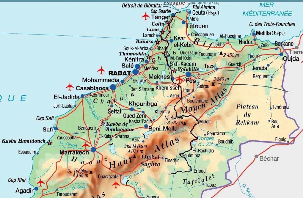 1306103-Maroc.site_6