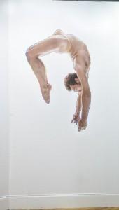 TAR kyle backwards bend