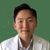 Dr. John Han