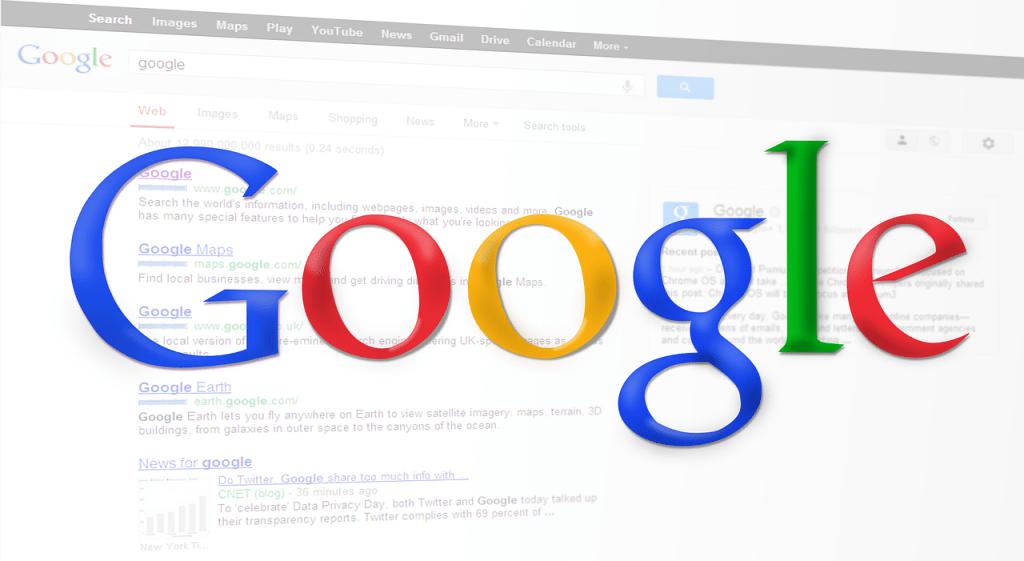Cómo evitar que Google rastree mi web