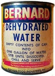 dehydrated.water_