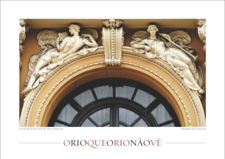 ORQORNV_ampliações A3_Escola de Musica_1