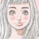 【初心者向け】コピックで広範囲をムラなく綺麗に塗る簡単な方法