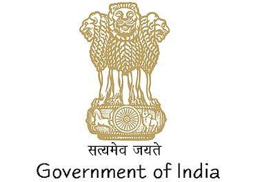 Govt of India1
