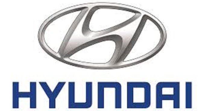 Hyundai exports over 5000 units in May