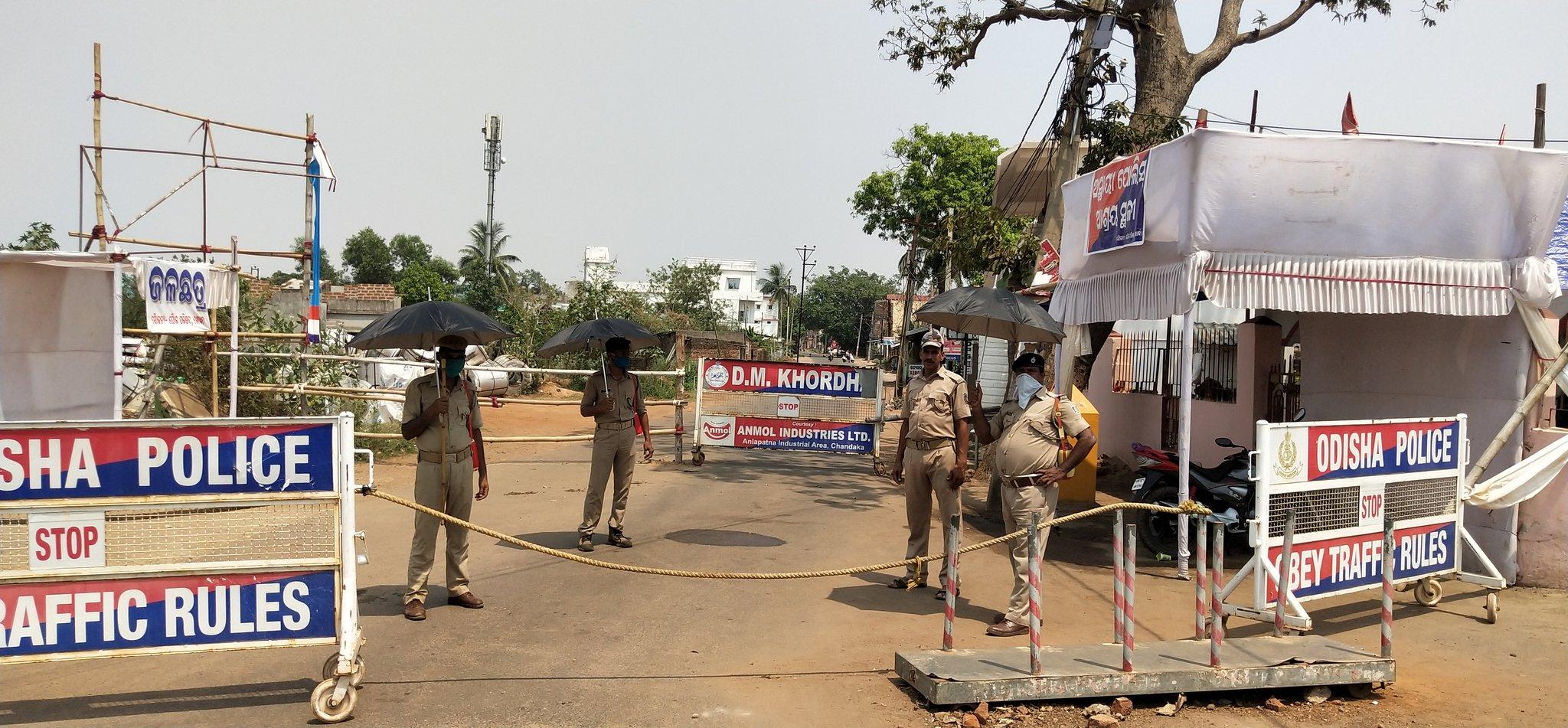 súlycsökkentő központok bhubaneswar-ban