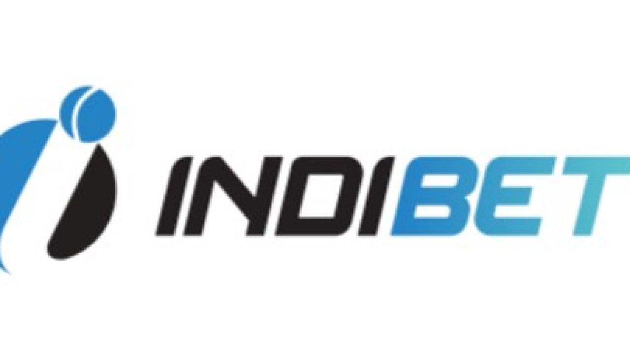 st lucia zouks announces indibet.com as their title sponsor in the 2020 caribbean premier league   odisha news   odisha breaking news   latest odisha news