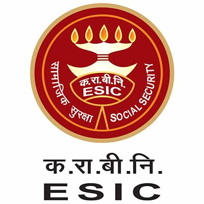ESIC Ernakulam Result 2021