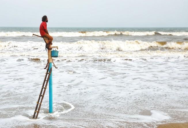 Sushant's 'Chhichhore' part of IFFI's Indian Panorama lineup