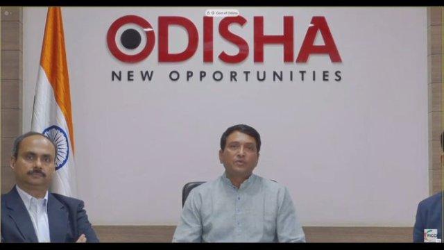 Dibya Shankar Mishra