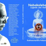 "Buy ""Nabakalebara: Legends and Reality"""