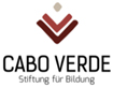 Logo Stiftung Caboverde