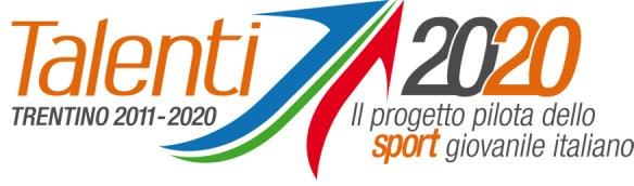 Logo+Talenti+2020