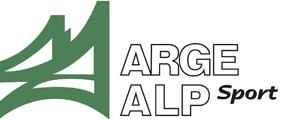 argeAlp_Sport