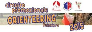 promoprimiero15 - banner