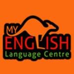 MyEnglish1