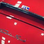 Verona Legend Cars Flavia Sport