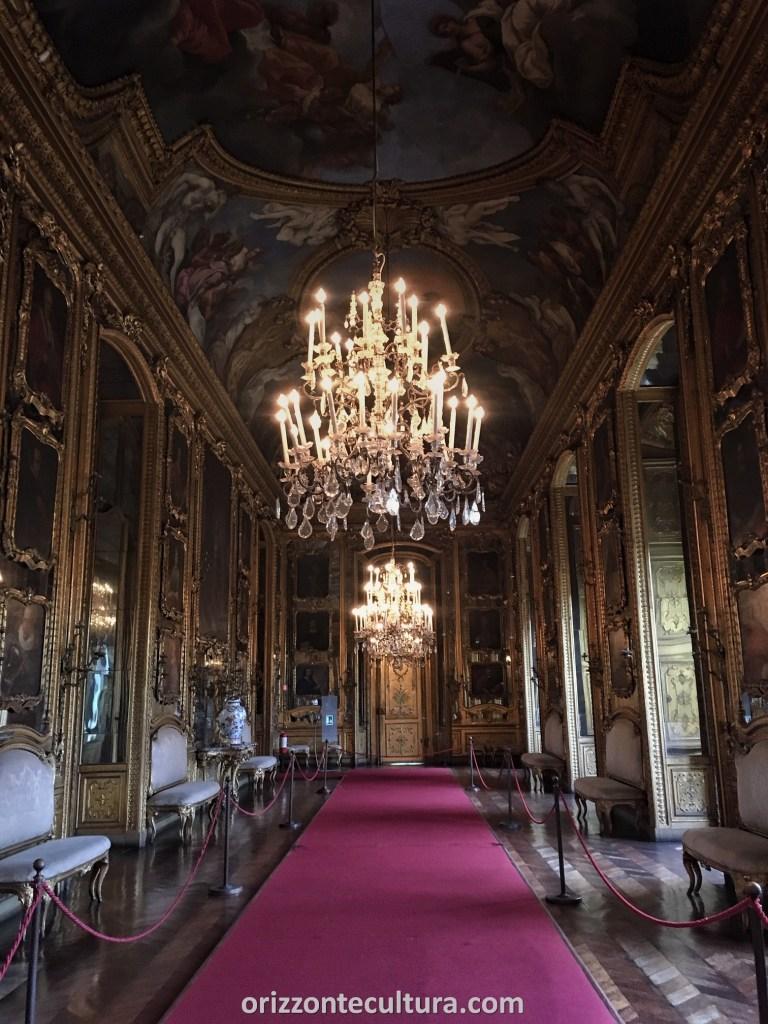 Musei Reali di Torino, Weekend a Torino cosa vedere