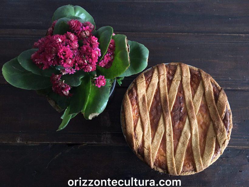 Dolci di Pasqua tradizioni e ricette in Italia