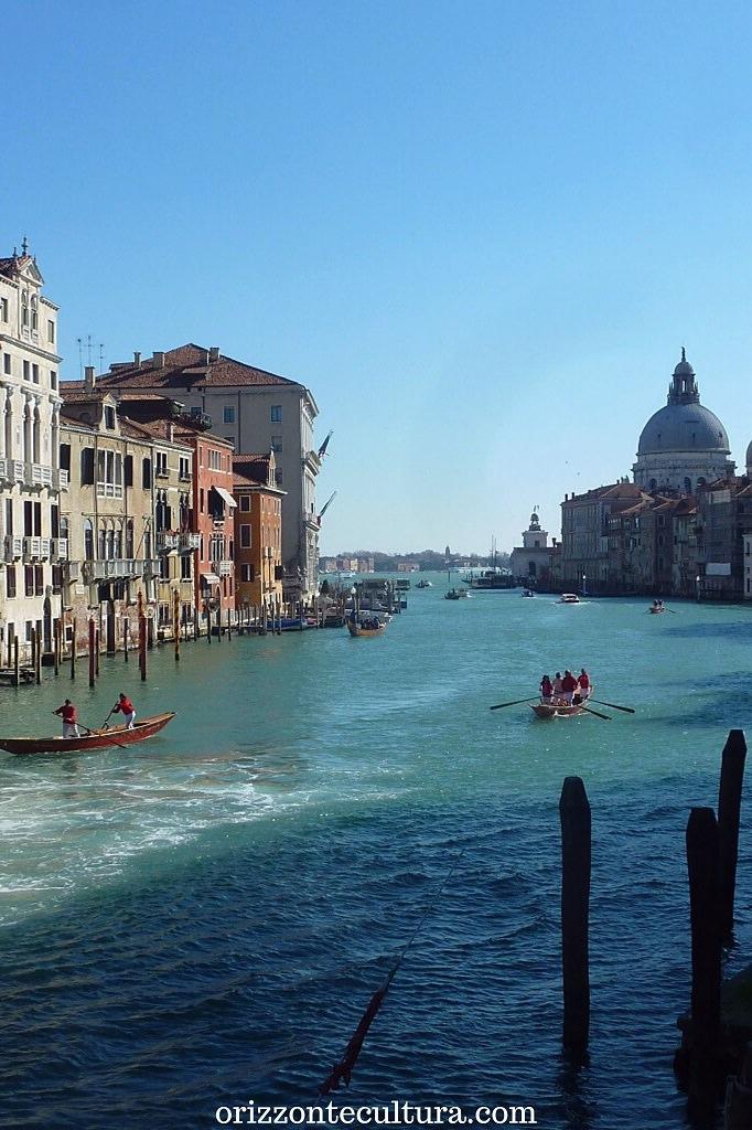 Venezia e la sua laguna, Patrimonio Unesco