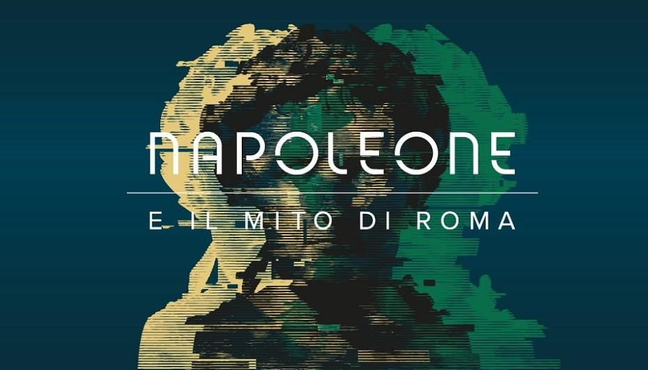Napoleone e il mito di Roma in mostra al Museo dei Fori Imperiali