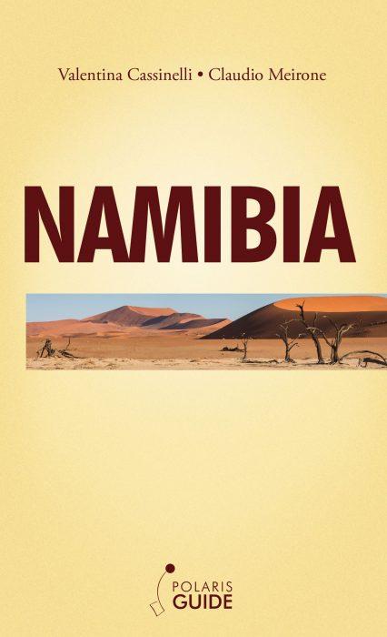 Polaris, guida della Namibia