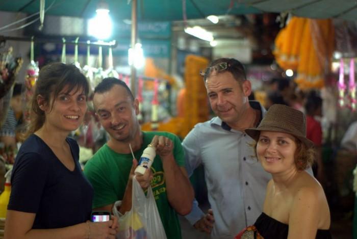 gruppo_bangkok