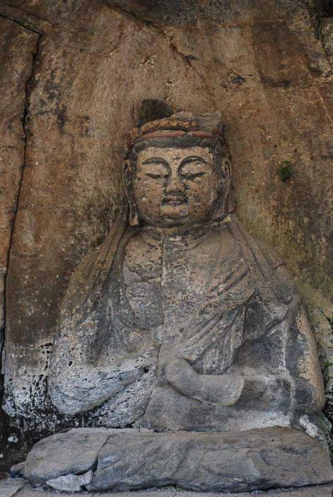 Furuzono Sekibutsu