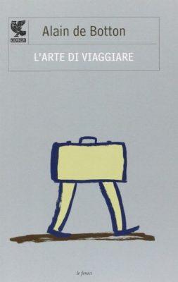 Alain de Botton, L'arte di viaggiare