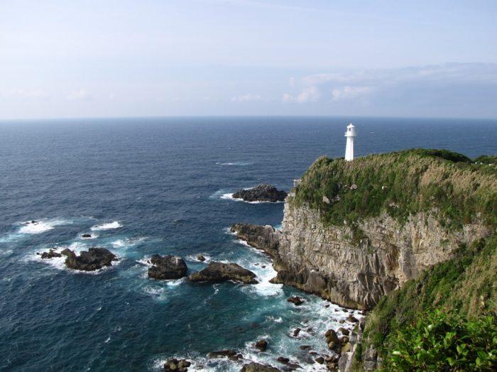 Capo Ashizuri