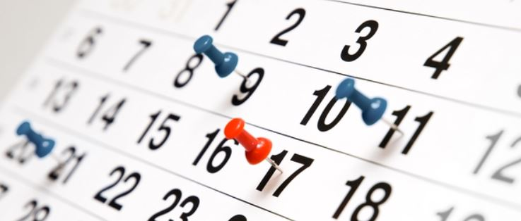eventkalender.jpg
