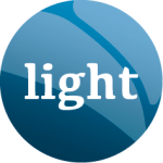 Icon Orkanet light