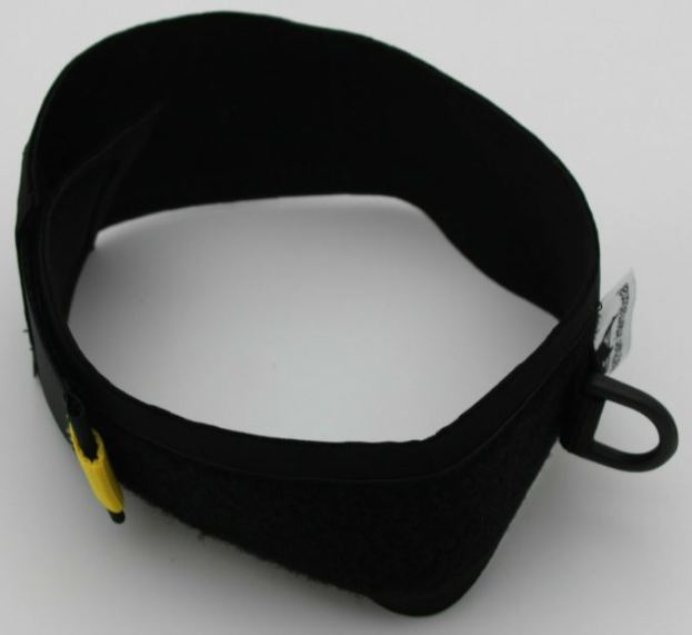 kill cord immobiliser safety leg strap