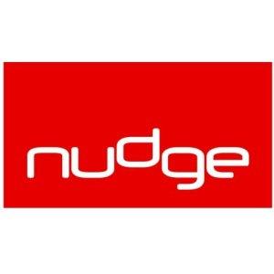 Nudge PR