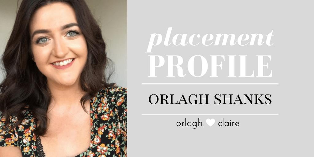Orlagh Shanks