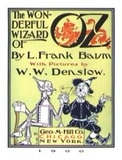 220px-The_Wonderful_Wizard_of_Oz,_006