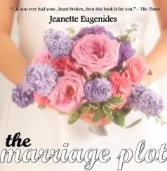 marriage plot2