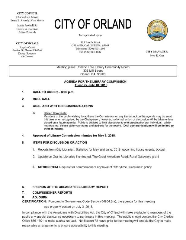 library commission agenda July 10 2018.jpg